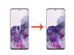 Samsung Galaxy Ön Cam Değişimi Fiyat Listesi