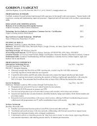 Help On Dissertation High Quality 100 Secure Google Chrome Ftp