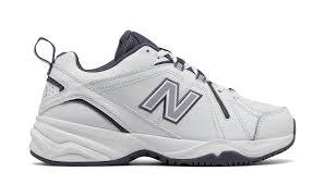 new balance tennis shoes womens. womens new balance 608v4 tennis shoes