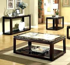 small sofa table. Appealing Sofa Tables For Living Room Cheap End Small Table E