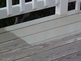 deck paint colorsPatio Deck Paint  Home Design Ideas and Pictures