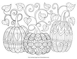 coloring paged.  Coloring Primary Games Fall Coloring Pages Throughout Paged O