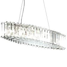 james moder light linear crystal chandelier ceiling light pendant lighting james r moder crystal chandelier vancouver
