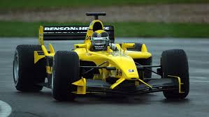 He first came into contact with the fda last year, when he took. Drivers Who Couldn T Resist Coming Back To F1 To Test Formula 1