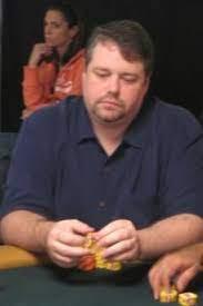 ADAM QUIGGLE   United States   WSOP.com