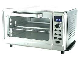 kitchenaid countertop oven creative toaster parts digital appliance stainless steel kco222ob
