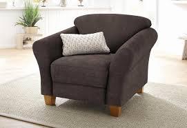 Esstisch Sessel Mit Armlehne Das Beste Von 28 Design Beste