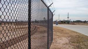 free estimate request chain link fence barbed wire58 chain