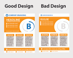 A Good Design Why You Should Hire A Graphic Designer Tyler Pacheco