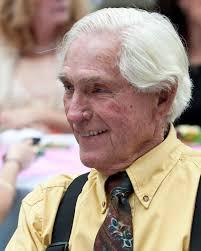 Hershel Byron Howell (1926 - 2014) - Genealogy