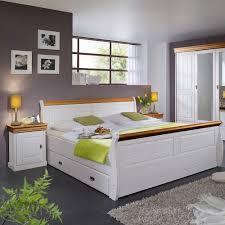 Schlafzimmerset Im Landhausstil Sicilianu I Wohnende