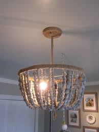 a diy nursery light the serena and lily malibu chandelier maggiegriffindesign com