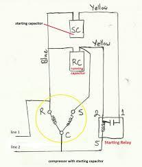 baldor motor wiring diagram single phase chunyan me rh chunyan me baldor 220 volt wiring diagram