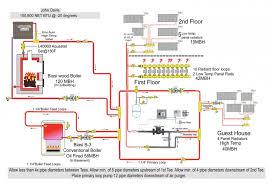 navien wiring diagrams navien wiring diagrams pipeplan8b 940x637 navien wiring diagrams pipeplan8b 940x637