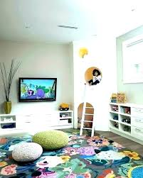 playroom carpets playroom rugs children for the bedroom found it at rainbow kids area rug showroom
