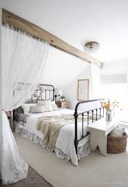Bedrooms And More Seattle Decor Awesome Design Ideas