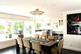 decoration transitional chandeliers for dining room classy design tremendous tables decorating ideas style lighting