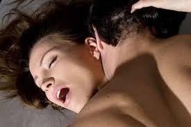 Inilah Alasan Seksi Mengapa Dia Mendesah Saat Bercinta Dengan Pasangan