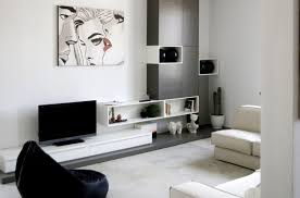 furniture for small flats. Minimalist Apartment Interior Design Ideas Inspired By Luxurious Part 31 Furniture For Small Flats