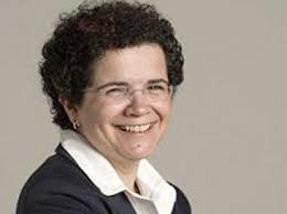 """ASUNTO: Conferencia """"Igualdad de género, de la utopía a la necesidad"""", impartida por Soledad Ruiz Seguín. DÍA: viernes 24 de enero. HORA: 10 h. - !"""
