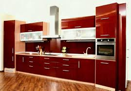 ikea india office. Full Size Of Kitchen Design Cool Ways To Anize Indian Cabinet Designs India Modern Large Pictures Ikea Office