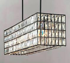 rectangular chandelier crystals iron rectangular chandelier rustic crystal modern raindrop crystal rectangular chandelier lighting rectangular crystal