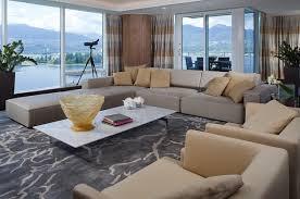 Enchanting Brown And Beige Living Room and Best 20 Beige Shed Furniture  Ideas On Home Design Beige Bedroom