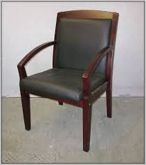 chair on wheels. plain desk chair on wheels chairs walmart swivel office o intended design inspiration