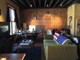 office man cave. Simple Office Custom Man Cave Office Design In L
