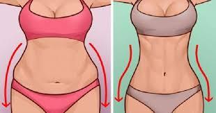 Abnehmen, schnell, und, effektive, Best Diet Tips - Mittel