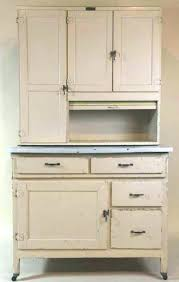 cabinet parts large size of kitchen value ers hoosier office 365 outlook terrifi