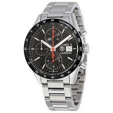 tag heuer carrera chronograph automatic men s watch cv201ak ba0727 tag heuer carrera chronograph automatic men s watch cv201ak
