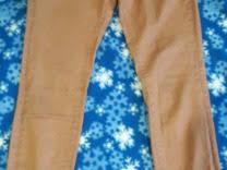 <b>брюки</b> - <b>Diesel</b>, Wrangler - купить мужские <b>джинсы</b> в Астраханской ...