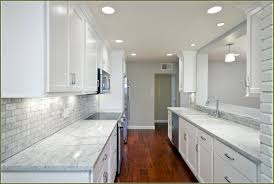 arizona kitchen cabinets. Cabinets To Go Phoenix Arizona Home Design Ideas Intended For Increase The Resale Value Of Your Kitchen C