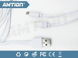 wiring diagram for usb cord wiring diagram and schematic design micro usb cable diagram nodasystech