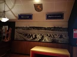 Indoor Signing Hatrans Lounge Fc Twente As Paint Vriezenveen
