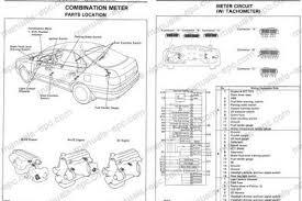 toyota corolla wiring diagram 1998 2001 toyota corolla wiring wiring diagram for 2001 toyota corolla u2013 the wiring diagram