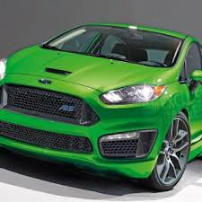 auto express new car releases2015 Ford Fiesta Rs Release Date 2015 2016 New Car Reviews 2015