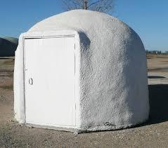 Inflatable Concrete Inflatable Concrete Building Unacco