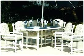 pvc pipe patio furniture parts affordable slat comfy florida pertaining to 1