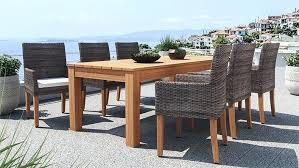 Ensemble Table Et Chaise De Cuisine Chaise Cuisine Fly Best Table ...