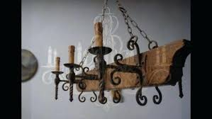 full size of beautiful wrought iron chandelier 1 amazing 2 table lamps australia outdoor lighting wro