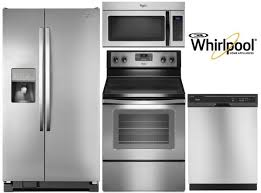 Kitchen Appliance Package Deals Hhgregg Hickory Nc Hhgregg