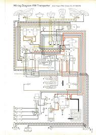 1968 vw bug wiring diagram on 1968 images free download wiring 1974 Vw Beetle Wiring Diagram 1968 vw bug wiring diagram 12 2001 volkswagen beetle wiring diagram 1968 vw bug headlight wiring diagram 1974 vw beetle wiring diagram video