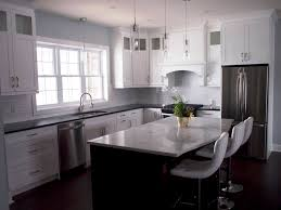 windmill cabinets residential commercial kitchens bathroom