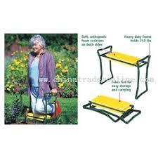 garden kneelers. Garden Kneelers Wholesale Kneeler Seat Buy Discount N