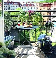 tiny patio garden ideas apartment balcony garden small balcony garden ideas 2 apartment patio herb garden