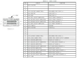 sony xplod 52wx4 wiring diagram deck color radio gardendomain club sony xplod car stereo wiring diagram at Sony Xplod Amplifier Wiring Diagram