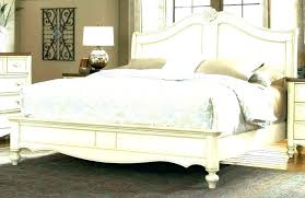 soft rugs for bedroom plush rugs for bedroom large rugs for bedroom plush area rugs for