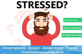 exclusive dissertation essay assignment thesis writing help phd  exclusive dissertation essay assignment thesis writing help phd writer spss tutor proposal service